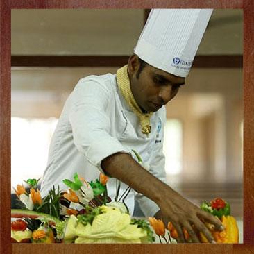 Deemed University in Chennai | Best Deemed University in Chennai
